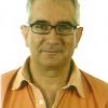 VALLEJO VALDEZATE, LUIS ANGEL