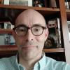 FERNANDEZ SALAZAR, LUIS IGNACIO