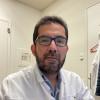 HERRERA GOMEZ, FRANCISCO MAGNO