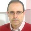 GONZALEZ DE LA FUENTE, JOSE MANUEL